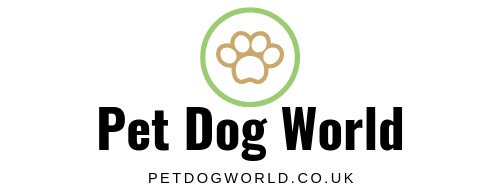 Pet Dog World